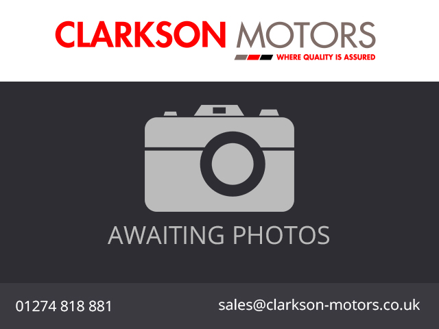 USED 2011 11 LAND ROVER FREELANDER 2.2 SD4 HSE 5d+HEATED LEATHER+SAT NAV+CLIMATE+MASSIVE SPEC